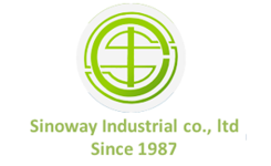 Contact Sinoway Industrial Co., Ltd.