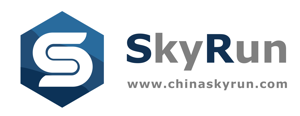 Contact Skyrun Industrial Co., Ltd.