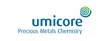Contact Umicore AG & Co. KG | Precious Metals Chemistry