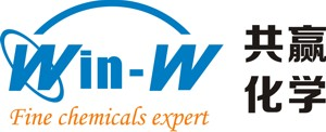 Contact Win-Win Chemical Co., Limited