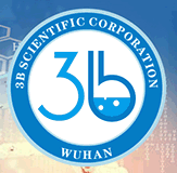 Contact Wuhan 3B Scientific Corporation