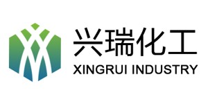 Contact Xingrui Industry Co., Limited