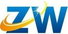 Logo of ZHIWE ChemTech Co Ltd