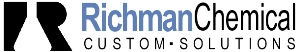 Contact Richman Chemical Inc.,