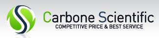 Contact Carbone Scientific Co., Ltd.