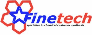 Contact Finetech Industry Limited