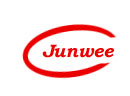 Contact Junwee Chemical Co., Ltd.
