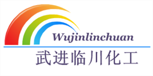 Contact Changzhou Wujin Linchuan Chemical Co., Ltd.