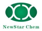 Contact Newstar Chem Enterprise Ltd.