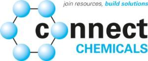 Contact Connect Chemicals GmbH