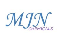 Mengjiangnan Chemical Co., Ltd