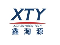 X.T.Y Environ-Tech Co., Ltd.
