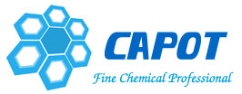Contact Capot Chemical Co., Ltd.