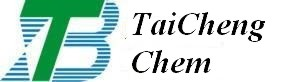 Contact X´ian Taicheng Chem Co., Ltd