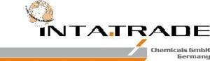 Contact Intatrade Chemicals GmbH