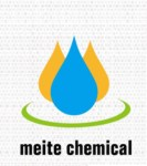 Contact Hangzhou Meite Chemical Co., Ltd. (Meite Industry Co., Ltd.)