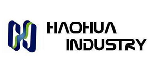 Contact Jinan Haohua Industry Co., Ltd.