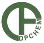 Contact Hebei DaPeng Pharm & Chem Co., Ltd.