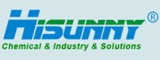 Contact Hisunny Chemical Co., Ltd.