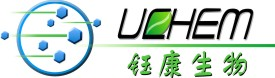 Contact Shanghai UCHEM Inc.