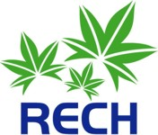 Contact Rech Chemical Co., Ltd.