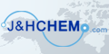 Contact Hangzhou J&H Chemical Co., Ltd.