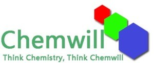 Contact Chemwill Asia Co.,Limited