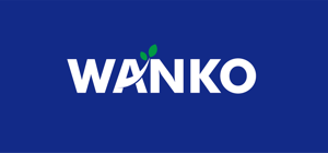 Contact Wanko Chemical Co., Ltd.