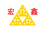 Zhejiang Hongxin Chemical