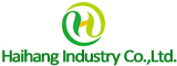 Haihang Industry Co., Ltd.