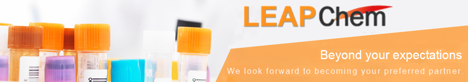 Leap Chem Co., Ltd