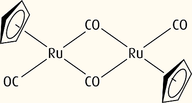Structur of 12132-87-5