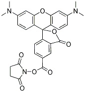 3-carboxy-2